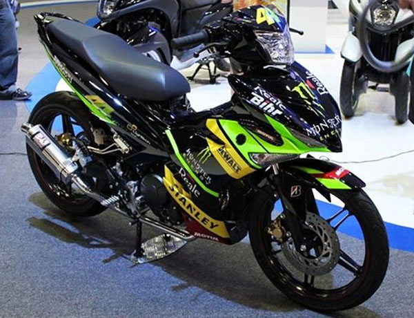 100-gambar-modifikasi-yamaha-mx-king-150-gagah-sporty