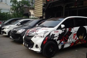 Gambar-Modifikasi-Mobil-Toyota-Avanza-3