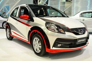 Modifikasi-Honda-Brio-1