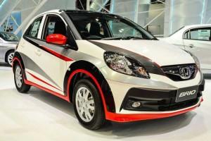 Modifikasi-Honda-Brio-1