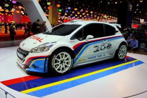Modifikasi-Honda-Brio-3