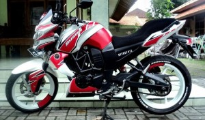 Modifikasi-Yamaha-Byson-Gahar-1