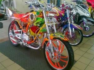 Gambar-Modifikasi-Yamaha-RX-King-keren