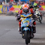 50 Gambar Modifikasi Honda Beat Road Race & Drag