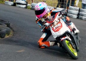 Kumpulan Modifikasi Honda Beat Road Race & Drag