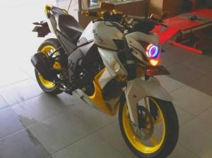 Modifikasi-Motor-Byson-2014