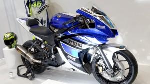 Yamaha-R25-Tokyo-Motocycle-Show-640x360
