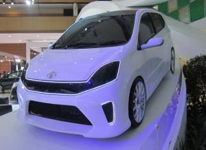 gambar-modifikasi-mobil-Toyota-agya