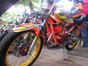 motorcycle contest rxking (8)