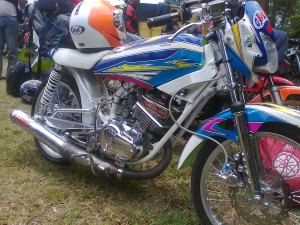 rx king modifikasi (8)