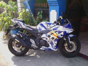 sticker-striping-moge-yamaha-r25