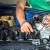 Cara Membersihkan Injektor Mobil Mudah & Cepat