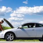 Cara Mengatasi Mobil Matic Mogok Mudah & Cepat