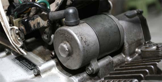 4-cara-memperbaiki-starter-motor-yang-rusak-mudah