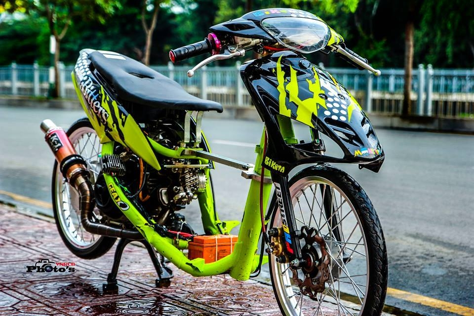 cara-bore-up-harian-motor-mio-menjadi-150cc-aman