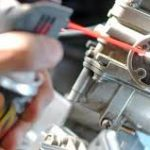 Cara Membersihkan Karburator Motor Mudah & Benar