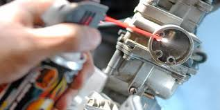 cara-membersihkan-karburator-motor-mudah-benar