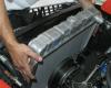 Cara Membersihkan Radiator Mobil Mudah & Benar