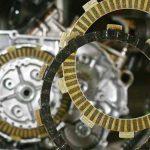Cara Mengganti Kampas Kopling Motor Mudah & Cepat