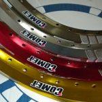Daftar Harga Velg Comet Racing Terbaru 2016