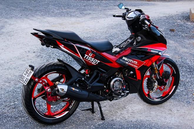 gambar-modifikasi-yamaha-mx-king-150-gagah-keren