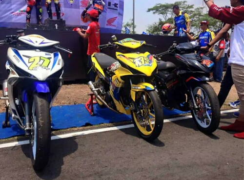 kumpulan-modifikasi-yamaha-mx-king-150-gagah-sporty